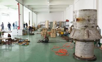 武汉海韵仪表电气工程有限公司