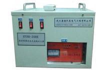 HYDH-20BX遥控便携充电式高能点火器