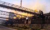 山西隆辉焦炉煤气自动放散点火装置项目顺利完工