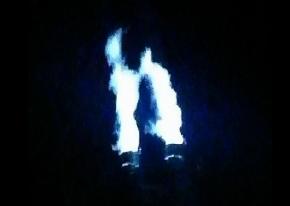 【江苏】2套高炉煤气放散点火成功 海韵生产安装调试一体化!