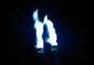 武汉海韵2套高炉煤气放散点火系统在【江苏】点火成功!现场视频来了!